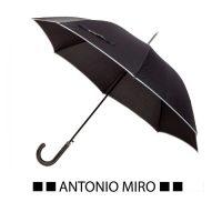 Paraguas publicidad