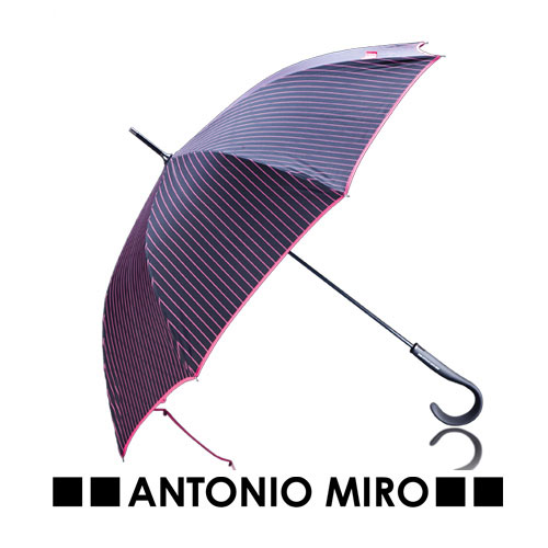 Paraguas de marca
