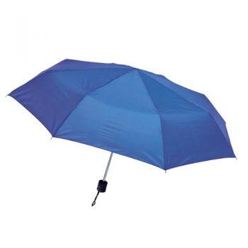 Paraguas promocional Mint