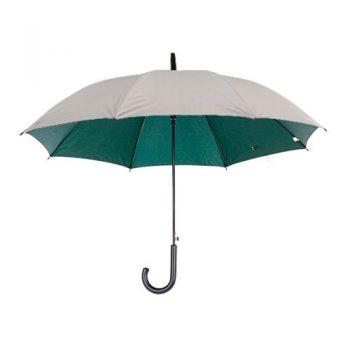 Paraguas para imprimir con su logo