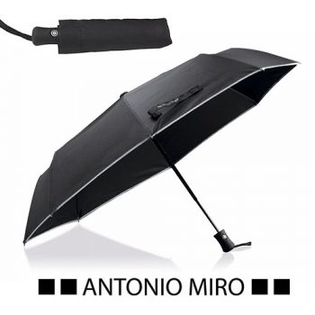 Paraguas para impresión