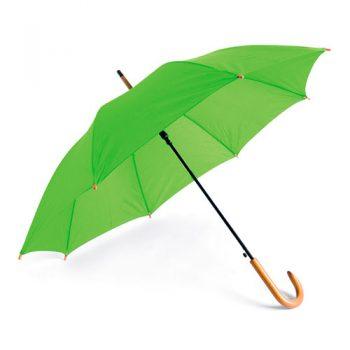 Paraguas para publicidad