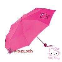 Paraguas promocional infantil para publicidad