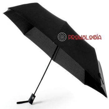 Paraguas publicitario Herbol