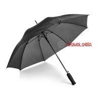 Paraguas tipo golf automático.